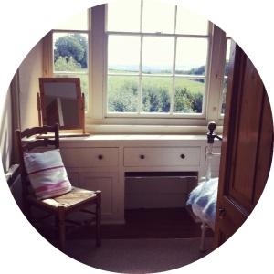 Urban_Writers_Retreat_Residential_Room_2_Window