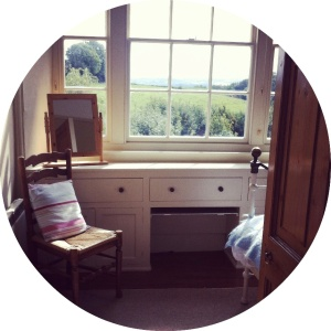 Urban_Writers_Retreat_Residential_Room_2_Window