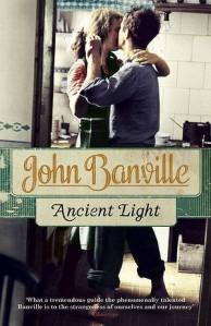 Banville2