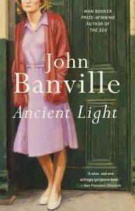 Banville3