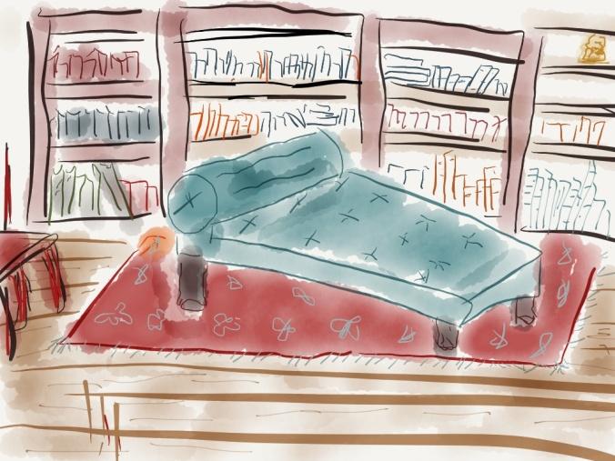 illustration by jpbohannon