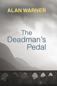 deadman-s
