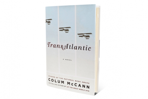books.transatlantic_1