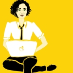 Maria Popova's Brain Pickings
