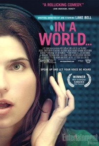 in-a-world-poster