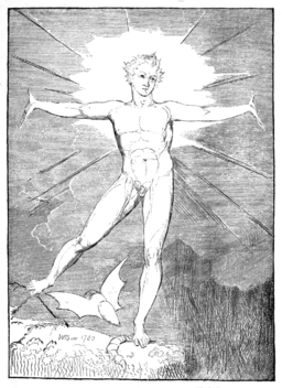 William_Blake,_painter_and_poet_(page_11)