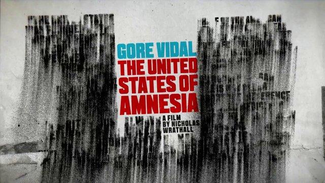 vidal-image