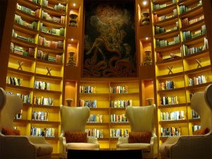 unusual-and-desirable-bookshelves-designs-celebrity-equinox-library