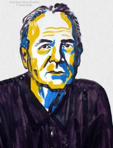 patrick-modiano-illustration