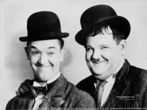 354845-laurel-and-hardy