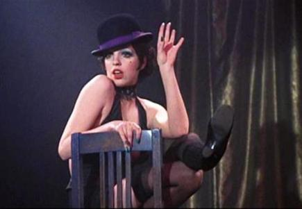 cabaret_featured_photo_gallery