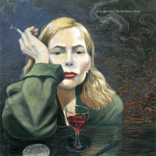 Joni_Mitchell_-_Both_Sides_Now