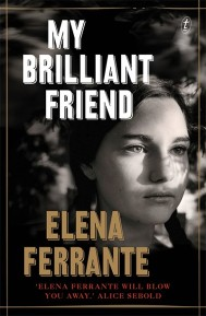 my-brilliant-friend-elena-ferrante-book-cover-400x612