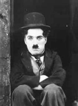 The-Little-Tramp-charlie-chaplin-85240_250_338