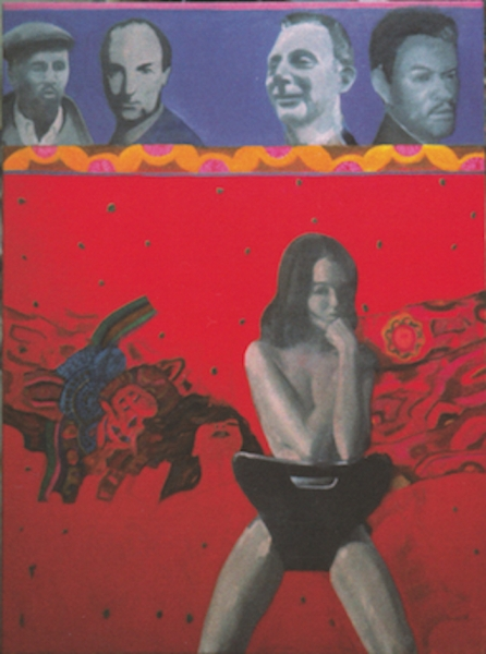 Scandal-63-1963-by-Pauline-Boty-copy