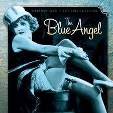 blue-angel-blue